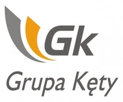 Grupa Kty